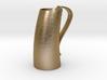 Game of Thrones Horn Mug 3d printed