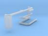 8850 JD Detail Kit 3d printed