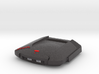 1:6 Atari Jaguar 3d printed