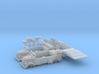 STEYR 1500A 01 - (2 pack) 3d printed