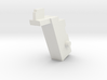 Handle Adapter (SFG) for Nonnef Hands 3d printed
