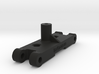 Tamiya Vanquish G8 - Front Arm Mount 3d printed
