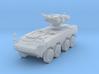 MG144-CH02 ZBL-09 Snow Leopard APC 3d printed