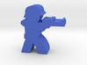 Game Piece, WW2 German Sniper 3d printed