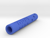 Adapter: Lamy M22 to Cross Matrix 3d printed