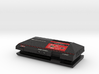 1:6 Sega Master System 3d printed