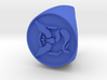 Team Mystic Signet US 6 3d printed