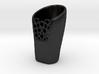 Vase Design 1 3d printed