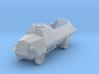 PV116E KP-bil m/42 APC (1/144) 3d printed