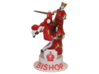Chess Traders™ - Bishop 3d printed Figure Not Included