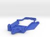 1/32 Avant Slot Mirage GR8 Chassis for Slot.it pod 3d printed