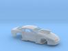 1/64 2013 Pro Stock Camaro 3d printed