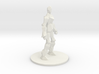 Stone Golem 3d printed