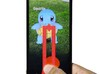 Universal Pokemon Aimer For All Phones 3d printed