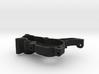 B5m 3 Gear Laydown V2 Right 3d printed
