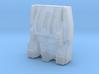 Cerebros, Headmasters Style (Titans Return) 3d printed
