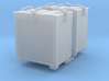 1-48 Oerlikon Amo Locker X2 3d printed