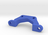 Team associated B5/B6 Front Wing Mount 3d printed