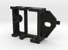 Fly motor Pod ~ 0 (stock) 3d printed