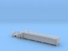 FEC LNG Tank - HOscale 3d printed