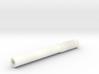 Sly Korbanth Graflex 2.X Tool 3d printed