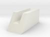 Denix Switch Holder 3d printed