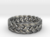 Best Celtic Knot Ring - US size 10 3d printed