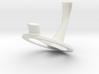 Oculus Rift CV1 Desktop Mount 3d printed
