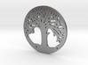 Árvore da Vida 3d printed
