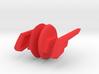FLASH - Kid Flash Wings 3d printed