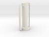 BIC Penholder V0.1 3d printed