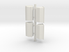 4 Fert Boxes 3d printed