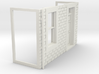 Z-87-lr-stone-house-tp3-rd-lg-1 3d printed