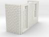 Z-87-lr-stone-t-base-tp3-ld-sash-lg-rj-1 3d printed