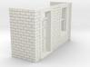 Z-87-lr-stone-t-base-tp3-ld-sash-rg-nj-1 3d printed