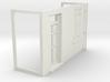 Z-87-lr-house-rend-tp3-ld-rg-sc-1 3d printed