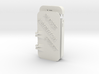 Make America Great iPhone 6S Tough Case 3d printed