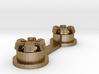 FLEURISSANT - Connector 3d printed