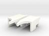 Combiner Wars Hook Thigh Filler 3d printed