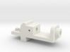 Spindelmutter Druck (repariert) 3d printed