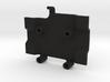 CUAV Pixhack FC Mounting Platform 2 3d printed