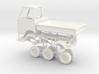 Multicar M22 3d printed