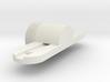 LPA NN-14 Safety 3d printed