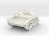 PV139A TKS Tankette w/20mm (28mm) 3d printed