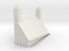 Z-87-lr-comp-stone-r2l-slope-roof-bc-rj 3d printed