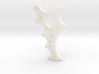Slingshot Handle 3d printed
