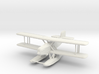 Martin T3M (floats) 3d printed