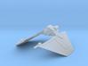 Blackbolt Imperial Scout R-fLC RP ST (1/270) 3d printed