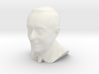 Marcelo Rebelo de Sousa 3D Model 3d printed