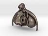 Anatomical Clit 7cm 3d printed
